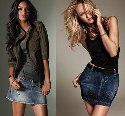 девушки с красивыми ногами в мини юбках фото: