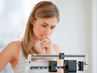 Нужно срочно похудеть: рецепты быстрых диет