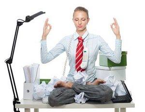 Физические упраженния для вашего здоровья
