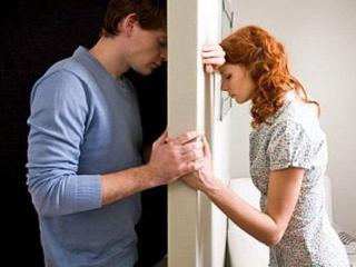 Как сохранить семью после измены мужа - советы женщине