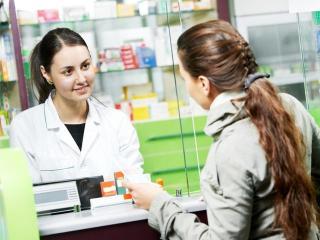 Можно ли верить советам в аптеке?