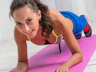 Упражнения для улучшения обмена веществ