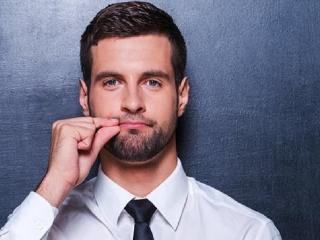 Почему муж молчит?