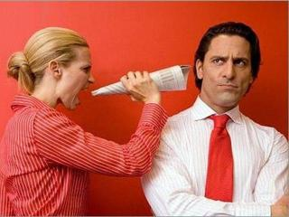 Муж без работы: что делать жене?