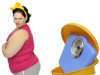 Легкий способ похудеть Аллен Карр
