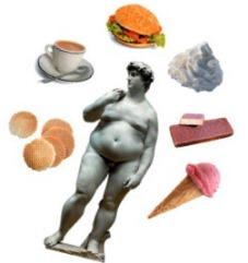 Восстановление микрофлоры кишечника народными средствами - нормализация работы ЖКТ, оздоровление всего организма.
