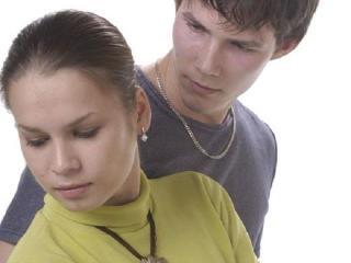 Семейная ссора - дело обычное! (психология семьи)