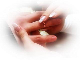 Не нужно бояться после развода повторного брака и все время оглядываться на прошлое.