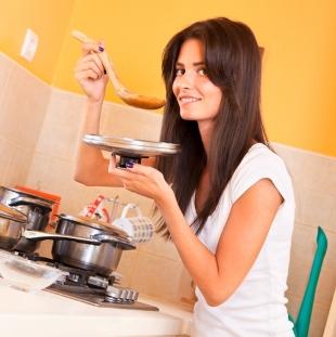 диета маргариты королёвой 9 дней выход