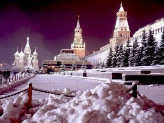 Интересные экскурсии для школьников в Москве