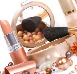 Секреты красивого макияжа