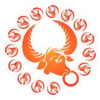 Встречаем Новый 2014 год Лошади