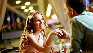 Мужчина и женщина - психология отношений