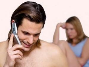 Измена мужа: я поняла, что не смогу с этим жить...