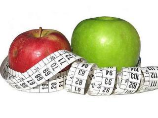 Диета с исключением жиров
