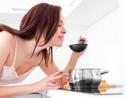 При диарее организм теряет большое количество жидкости, а обезвоживание особенно опасно!