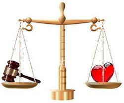 Мужчины-Весы добры и нежны, к порядку в доме относятся сносно, в еде, как правило, не привередливы.