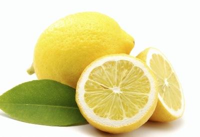 диета с лимоном и содой