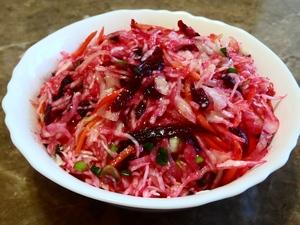 Вкусные рецепты квашеной капусты на зиму
