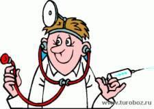 Климакс. Рецепты народной медицины и диета для  облегчения климактерического  синдрома.