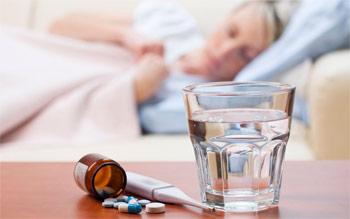 lekarstvo-ot-grippa-pri-povishennom-davlenii