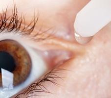 симптомы, лечение... и Синдром Шегрена: причины, диагностика
