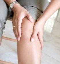 Диагноз коксартроз тазобедренного сустава 3 степени лечение