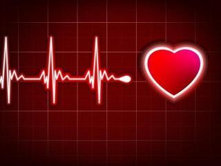 Женское здоровье. Как уменьшить риск инфаркта и инсульта.