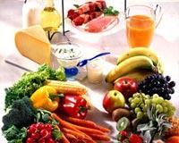 Маски для лица из овощей и фруктов (уход за кожей лица)