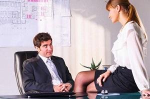 Ниже представляем 22 фразы, которые специалисты по подбору персонала не рекомендуют произносить в первый день на работе.