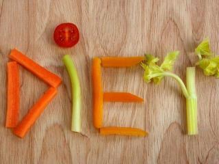 Эффективная диета после праздника