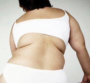 Клиники предоставляющие услугу Лечение гормонального бесплодия у женщин