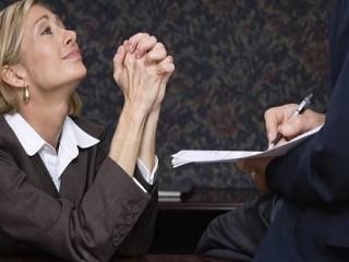 Как просить повышение зарплаты у начальства?
