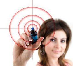 Итак, как научиться правильно распределять время и заставить себя придерживаться собственных планов?
