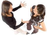 Сестра или жена: чья территория? Продолжение