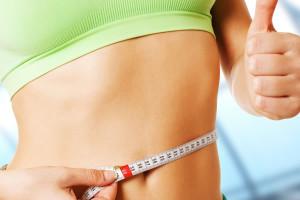 Белковые диеты для похудения