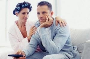 Одиночество в семье: можно ли что-то исправить?