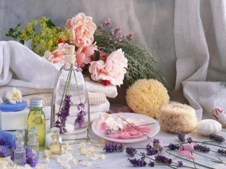 Дезодорация воздуха в вашем доме