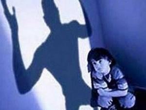 Все мы прикладываем грандиозные внутренние усилия, чтобы не дать страхам за детей выйти на поверхность.