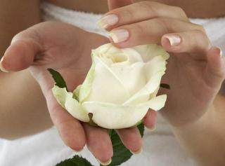 Уход за кожей рук  рецепты красоты и здоровья