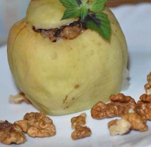 блюда диетические на праздничный стол плшагово с фото