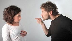 В женщинах ревность заложена природой