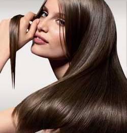 Народные рецепты для выпрямления волос в домашних условиях