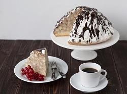 Как приготовить вкусный торт в домашних условиях
