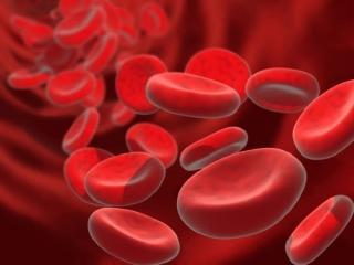 Анемия (низкий гемоглобин): рецепты народной медицины при лечении анемии