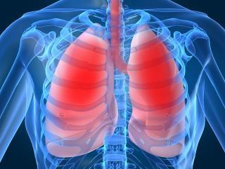 Лечение пневмонии (женское здоровье)