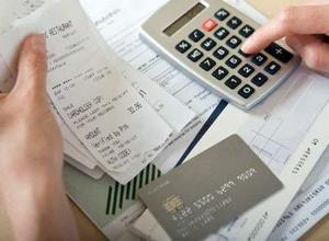Как распланировать семейный бюджет и что важно учесть