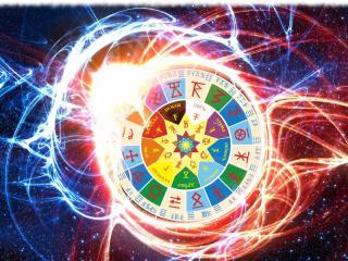 Что нас ждет в Новом 2009 году Быка? Гороскопы для Нового 2009 года Быка (продолжение)