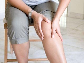 Красные точки на ногах: решение проблемы