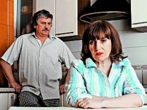 Как быть, если муж – манипулятор?